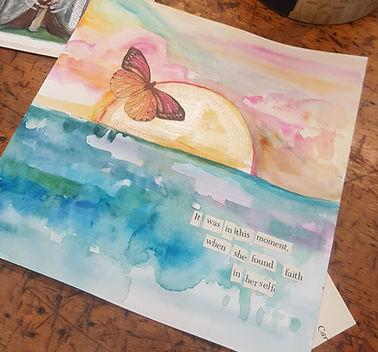 Random Arts of Kindness - Faith.jpg