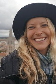 Rachael Hoffman - Image.jpg