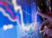 גרף מניות גיא מטרסו אסטרולוג