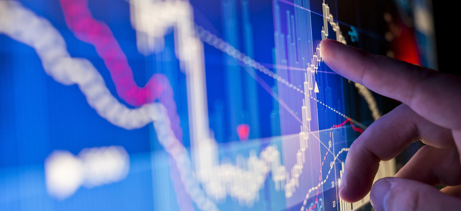 Digital Wealth Management