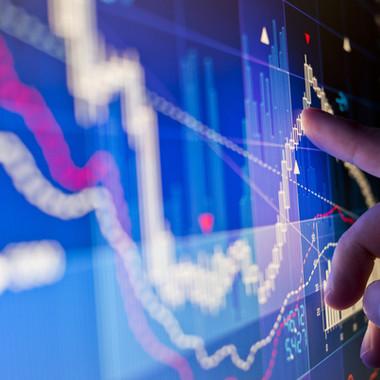 Patterns and Indicators Signaling Stock Market Danger