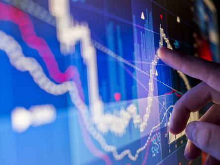 Market Makers on Football Index