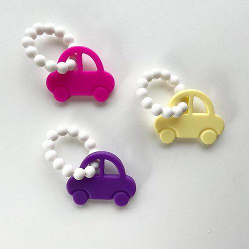 Car Teether