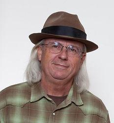 Bobby Furgo