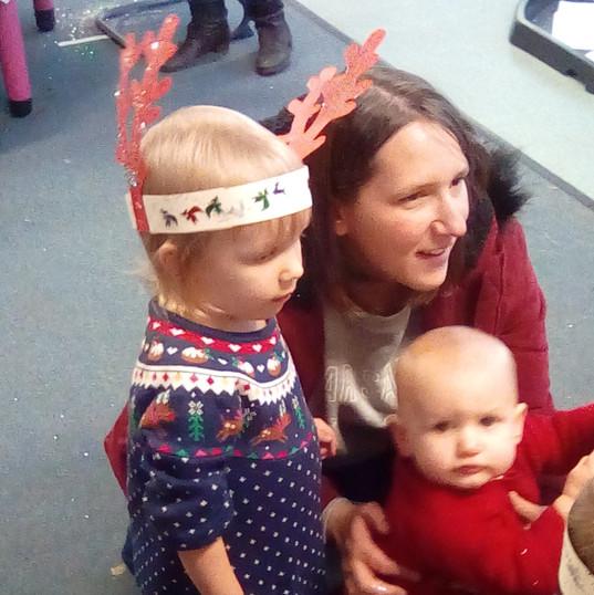 Christmas Craft day 2 416.jpg