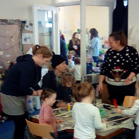 Christmas Craft day 2 417.jpg