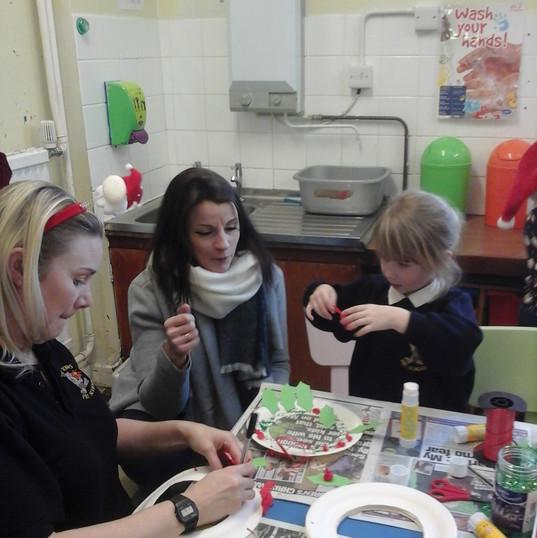 Christmas Craft 2 042.jpg