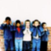 Children's Shelter Minneapolis
