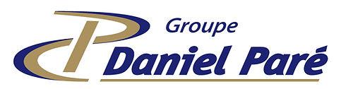 Groupe Daniel Paré Dodge