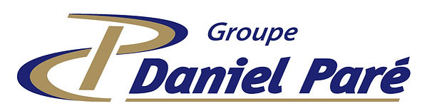Groupe Daniel Paré Dodge