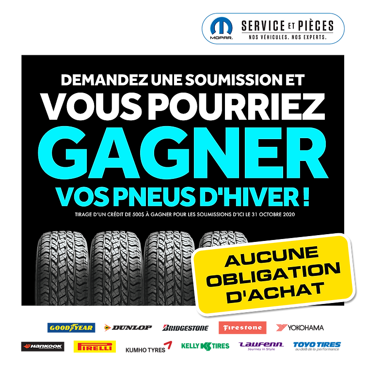 offre-pneus-a-gagner-page.png