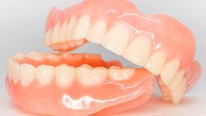 dente (1).jpg