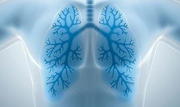 pneumologica-500x300.jpg