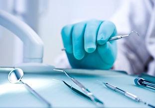 dentist1-636x424.jpg