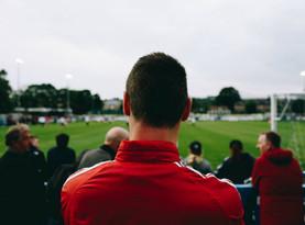 El ojeador de promesas en el fútbol, ¿Qué es lo más importante?
