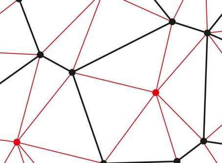 La geometría del tiki-taka