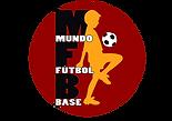 Logo MFB 1.png