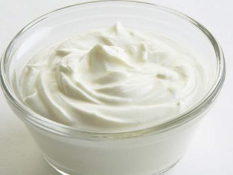 ¿Por qué es el yogur un alimento tan completo?