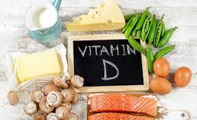 Prevalencia de deficiencia de vitamina D en futbolistas