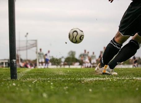 Cualidades que debe tener un jugador de fútbol