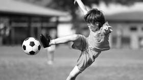 """""""Aprender a perder es un punto de inflexión para niños y familias"""""""