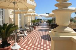 Terras Grand Hotel