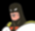 SpaceGhost_edited.png