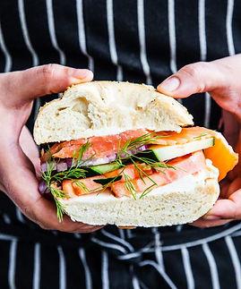 The-Standard-Bagel-Sandwich-1024x683.jpeg