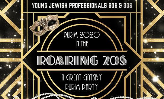 Purim 2020 Chabad.jpg