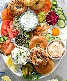 Lox-and-bagels-ingredients-for-board-1-500x500.jpeg