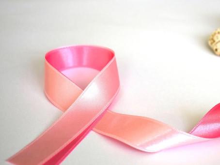 De huidtherapeut en nazorg bij borstkanker