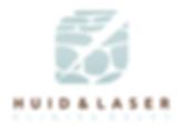 Huid & Laserkliniek Delft logo.png