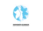 Huidtherapie Gelderblom logo.png