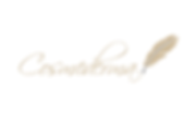 Cosmederma logo.png