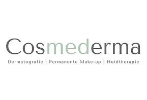 Logo Cosmederma.png