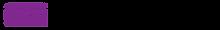 CI-ENG-HORIZONTAL-transparent.png
