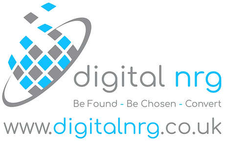 Digital-NRG-Football-Logo_edited.png