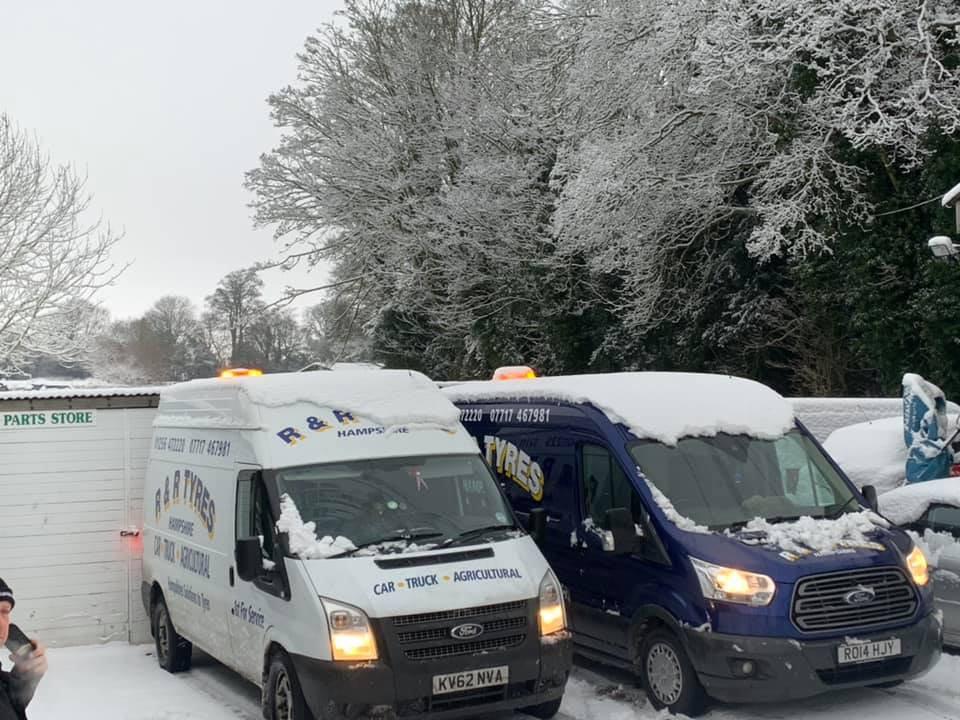 Snow vans.jpg