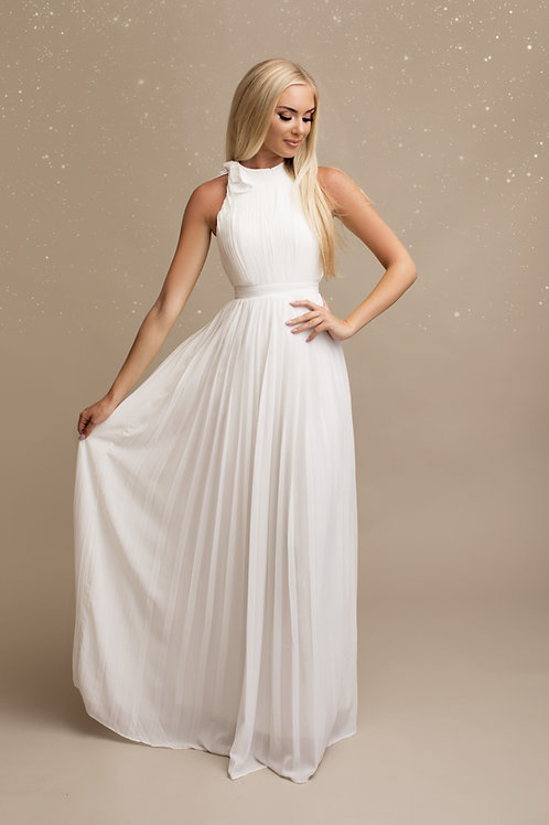 LYNE blanc