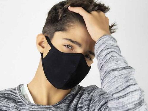 Masque KIDS BOY