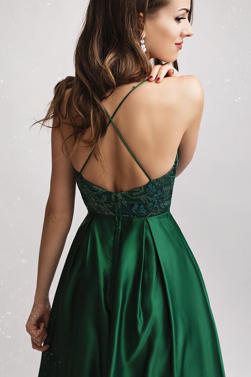 CARINE vert