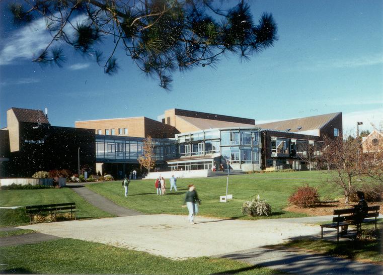 jsc-campus.tif