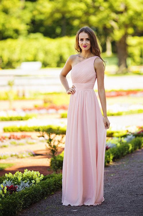 ELSIE rose