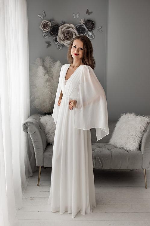 SUZEL blanc