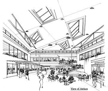 u32-view-of-atrium-perspective-scan-1.jpg