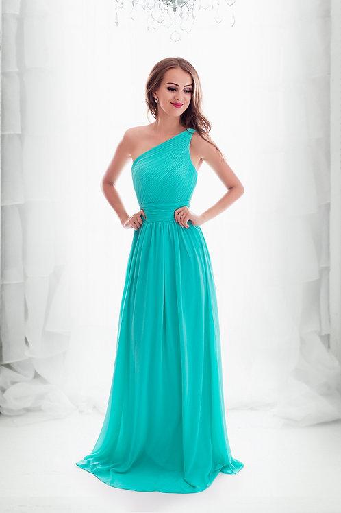 ELSIE turquoise
