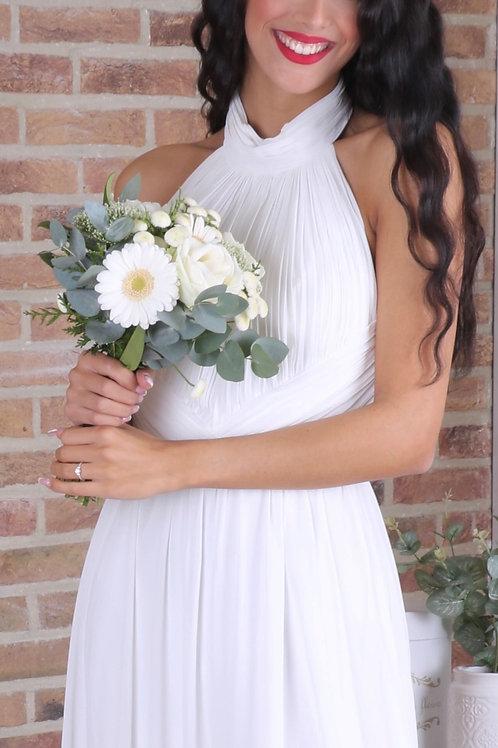 EMELINE blanc