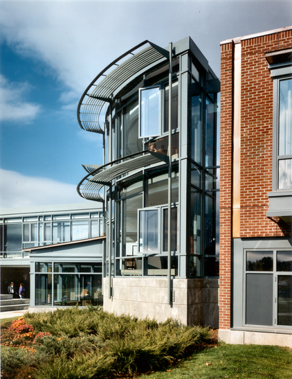 jsc-curved-facade.tif