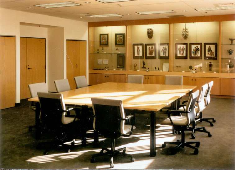 jsc-conference-room.tif