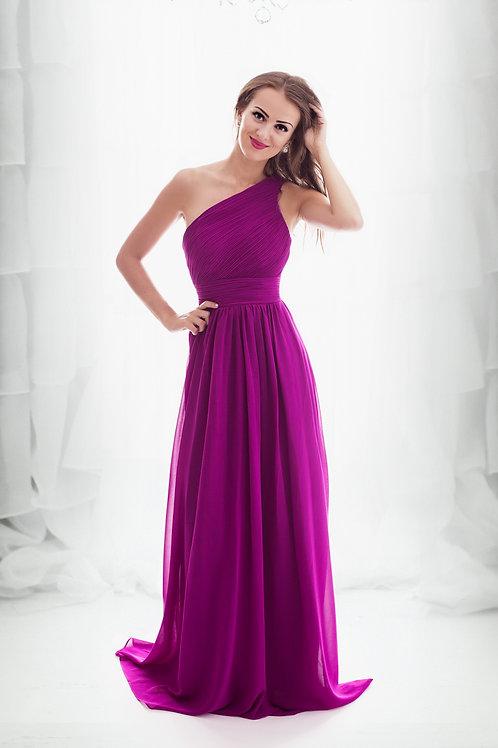 ELSIE violet